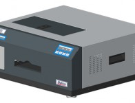 Matica P102i E-Passport Personalization Printer