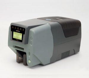 Pointman-TP9200