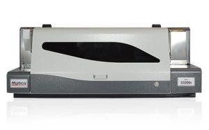 S5000E