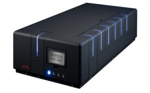matica-s3500