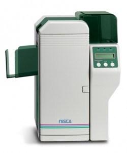 Nisca-PR5350