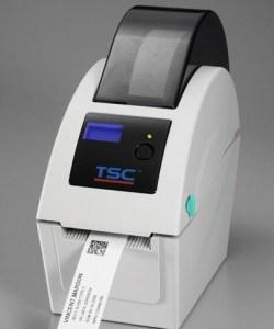 TSC-TDP225W