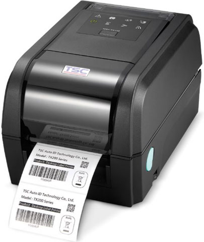 Smart Label Printer 200 Windows Driver Dymo