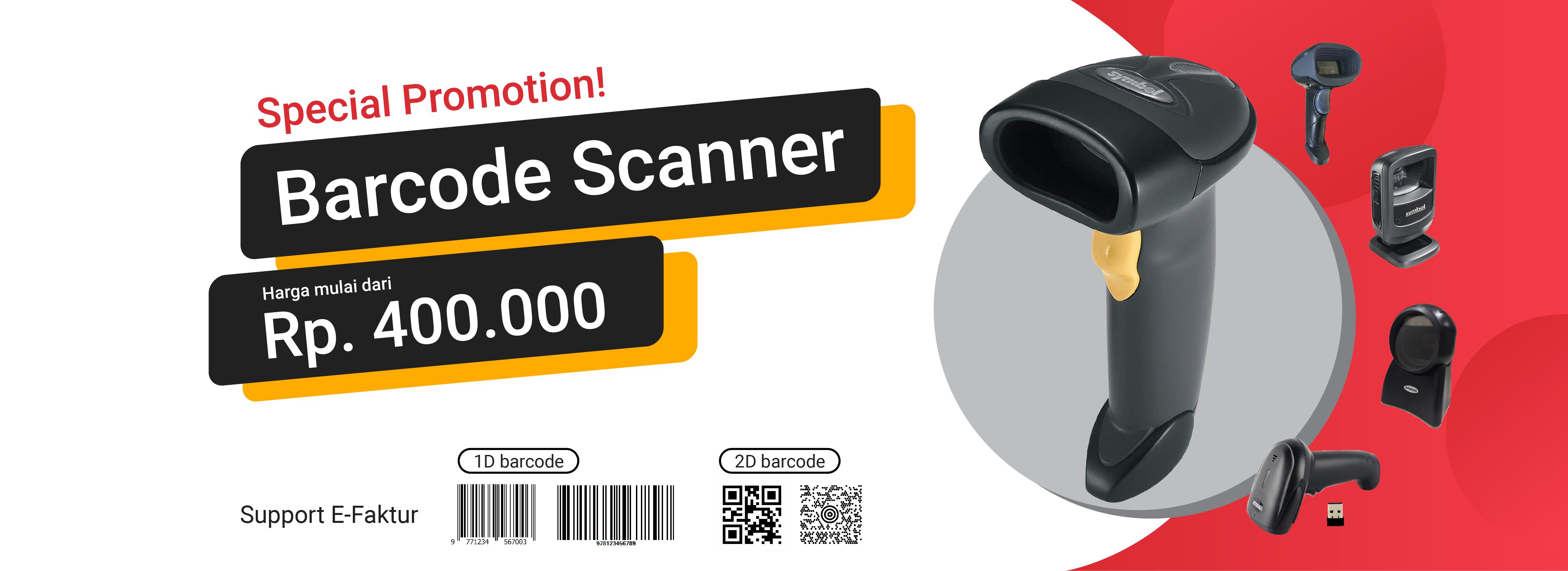 slider-allid-barcodescanner-01-01-01