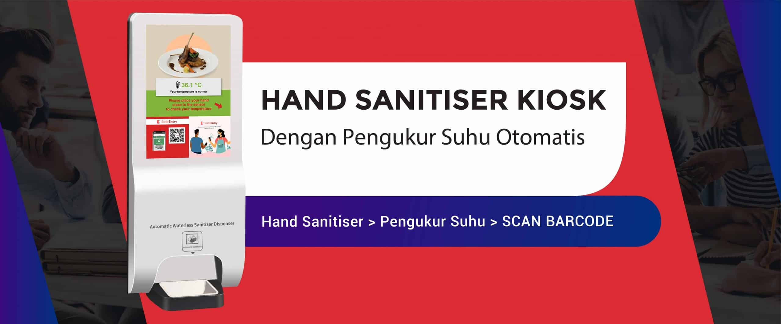 banner-kiosk-hansanitser-indo-scaled